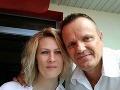 Zdravotný stav manželky Milana Lalíka sa zhoršil, aj preto sa rozhodol predať suveníry z Farmy.