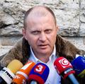Advokáta Kvasnicu odpočúvali protizákonne