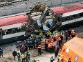 Bin Ládin vyzval džihádistov k útokom na vlaky v Európe: Podrobný návod, ako ich vykoľajiť