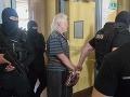 Sýkorovec Vincko je znovu na slobode: Neprestajné sledovanie bude pokračovať