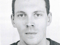 Marek na FOTO sa bavil v Skýcove na hodoch: Záhadne zmizol, šokujúci objav po 24 hodinách