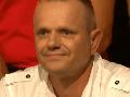 Milan Lalík
