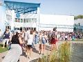 Do Markízy prišlo počas DOD takmer 28-tisíc návštevníkov.