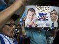 Morales vyhostil popredného vyšetrovateľa OSN z Guatemaly: Zakročil najvyšší súd