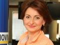 Danica Kleinová