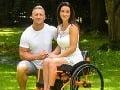 Ženu (37) opustil manžel pár dní po mŕtvici: Hľadala pomoc na Facebooku, našla, čo nečakala
