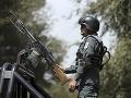 Útok Talibanu v afganskej provincii Vardak: Zomrelo cez 120 ľudí, desiatky zranených