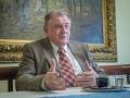 Mečiar po rokoch prehovoril, ako to vraj bolo s rozdelením Česko-Slovenska: Tajný plán v Prahe!
