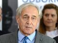 Pravicová koalícia v NSK vyzýva vládnu koalíciu, aby sa postavili za kandidáta Jána Grešša