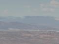 VIDEO Najdetailnejšie zábery UFO Oblasti 51: Amatéri riskovali pre doposiaľ neexistujúci materiál
