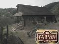 Súťažiaci na Farme budú mať poriadne náročné podmienky.