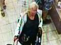 Polícia hľadá ženu na FOTO: Stratila peniaze, doteraz sa k nim neprihlásila