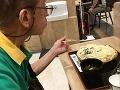 Otcova košeľa, ktorú nosil roky, dohnala dcéru (24) k slzám: FOTO Príbeh stojí naozaj za to