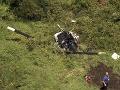 Vysoké Tatry pred 40 rokmi zažili jednu z najtragickejších havárií svojho druhu