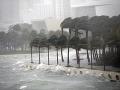 Šerif vydal na Floride naozaj kuriózne varovanie: Nechráňte sa pred hurikánom streľbou