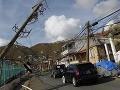 Šialené nápady Američanov v boji s hurikánom! Zhoďme atómovku a zastreľme ho
