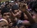 Hrozná správa Amnesty International: Mjanmarsko zaobchádza s Rohingami na úrovni apartheidu