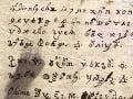 Mníška, posadnutá diablom, napísala list: Vedci po 300 rokoch vylúštili tajný kód