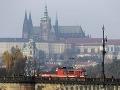 Nemecký ambasádor zostal v Česku poriadne šokovaný: Pre TOTO už začalo aj policajné vyšetrovanie