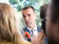 Drucker navrhuje odmeňovať zdravotníkov po novom: Chce zohľadniť zásluhy