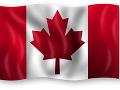 Za úmrtie právnika budú pykať: Kanada uvalila prísne sankcie na viac ako 30 osôb