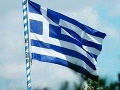 Migrantom sa nepáčila strava a internet: V gréckom hosteli rozpútali výtržnosti