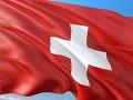 U Helvétov sa rozhodovalo: V parlamentných voľbách uspeli zelené skupiny a Švajčiarska ľudová strana
