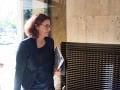 Plavčana nahradí v Rade vlády SR pre protidrogovú politiku Lubyová