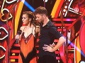 Petra Vajdová sa naposledy na obrazovkách objavila počas Let's dance, potom sa stiahla.