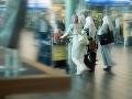 Ak bude prílev migrantov pokračovať, v Nemecku bude v roku 2050 toľkoto moslimov