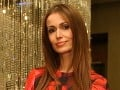 FOTO z tajnej svadby markizáčky Šóošovej: TOTO sú jej svadobné šaty!
