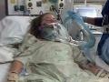 Dievčina (24) oslavovala narodeniny, vybehla von na cigaretu: Zobudila sa bez oboch nôh!