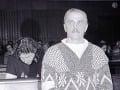Na doživotie odsúdený beštiálny vrah Molnár zmenil názor: Nečakaná žiadosť o prepustenie z väzenia!