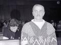 Ján Molnár pred súdom