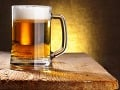 Pivo môže znížiť riziko