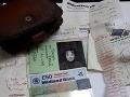 Žena stratila na diskotéke peňaženku, po 30 rokoch jej ju vrátili späť: Skrývala tieto TAJOMSTVÁ