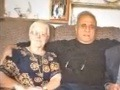 Žena (83) po 60 rokoch našla svojho strateného brata: Zostala v šoku, keď zistila, kto to je