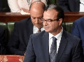 Pomoc dobrej veci ho stála život: Tuniský minister (†56) šiel behať maratón a zomrel