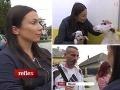 Markizáčka Kövešová na stope ODPORNÉMU biznisu: Psy zomierajú v obrovských bolestiach!