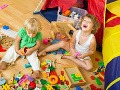 Mihál tvrdí, že hrozí zatváranie detských jaslí: Ondruš toto vyhlásenie ostro kritizuje