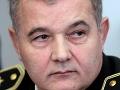 Packa: Objasnenie vraždy Ernesta Valka je veľký úspech policajného zboru