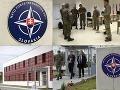 PRVÉ FOTO veliteľstva NATO v Bratislave: Prišiel generál, ktorý šéfuje jednotkám sever-východ