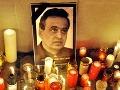 Vyšetrovateľ NAKA opätovne navrhol podanie obžaloby v prípade vraždy Ernesta Valka