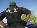 Bulharský policajt deťom ukazoval granát, nasledovala tragédia: Všetky tri deti sa zranili