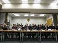 Prípravu Štatistického úradu SR na spracovanie volieb do VÚC preverila druhá skúška