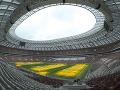 Sovietsky zväz roky tajil najhoršiu športovú tragédiu: V mrazivý deň zahynulo 66 ľudí