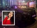 Dcéra oligarchu vpálila autom do davu, šesť mŕtvych: VIDEO Zlé správy pre boháčku, bude pykať