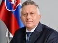 Eduard Markovič