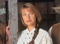 Doktorka Quinnová šokuje vzhľadom: Keď uvidíte aktuálnu FOTO, odpadnete!