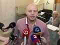 Vyšetrovanie prípadu objednávky vraždy Volzovej ukončili: Pavol Rusko je stále na Slovensku